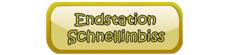 Endstation Grill,Mediterranean,Other,Glückstadt