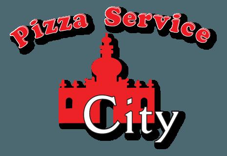 city pizza dresden italienische pizza italienisch lieferservice. Black Bedroom Furniture Sets. Home Design Ideas