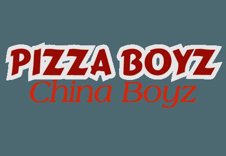 pizza boyz detmolder str bielefeld italienische pizza italienisch chinesisch lieferservice. Black Bedroom Furniture Sets. Home Design Ideas