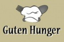 Guten Hunger