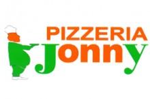 Pizzeria Jonny Frankfurt Am Main