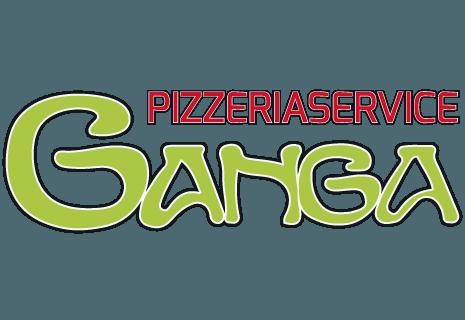 Pizzaservice Ganga