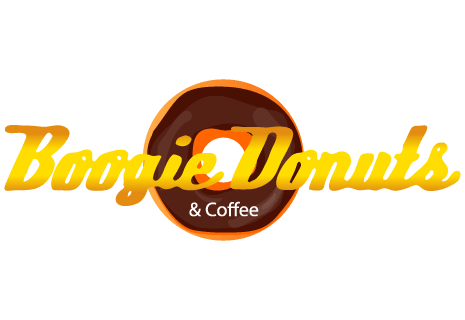 Boogie Donuts