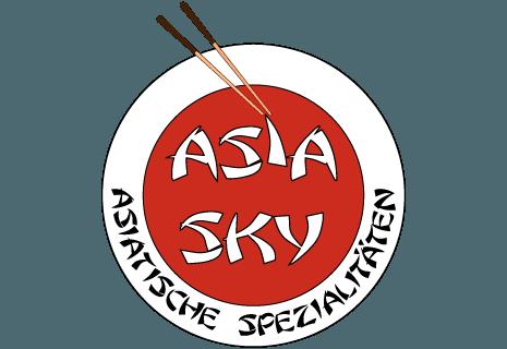 Asia Sky