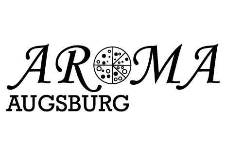 lieferservice in augsburg 86159. Black Bedroom Furniture Sets. Home Design Ideas
