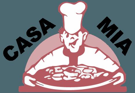 Restaurante Pizzeria Casa Mia