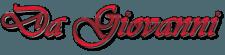 Pizzeria Giovanni Grill,Mediterranean,Pizza,Herne