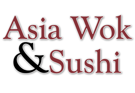 Asia Wok & Sushi