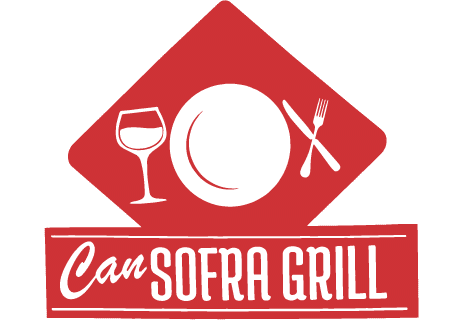 Can Sofra Grill