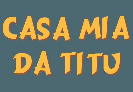 Casa Mia da Titu