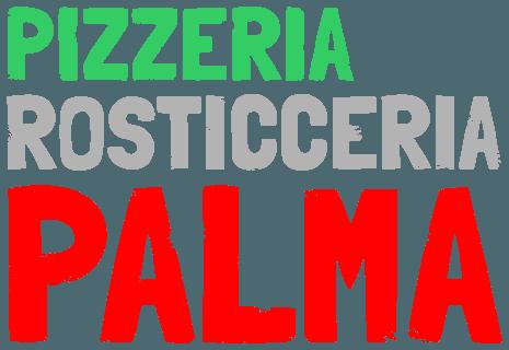 Pizzeria-Rosticceria Palma