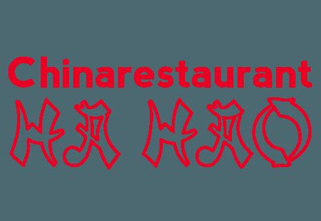 Chinarestaurant Ha Hao