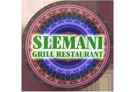 Slemani Grill Restaurant