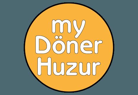 My Döner Huzur