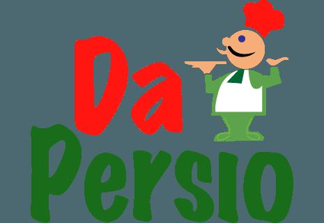 Da Persio Pizza Express