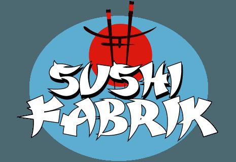 Sushi Fabrik