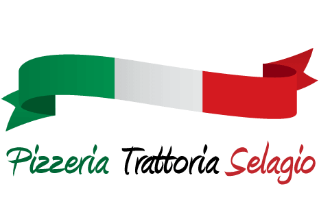Pizzeria Trattoria Selagio