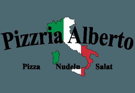 Pizzeria Alberto