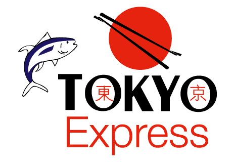 Tokyo Express II