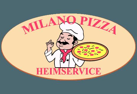 Milano Pizza-avatar