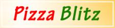 Pizza Blitz Remchingen