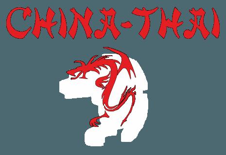 China-Thai-Imbiss