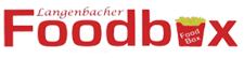 Langenbacher Foodbox Grill,Mediterranean,Bad Marienberg