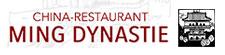 China Restaurant Ming Dynastie Oriental,Cottbus