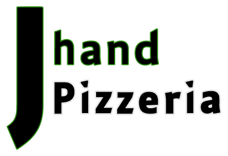 Jhand Pizzaservice