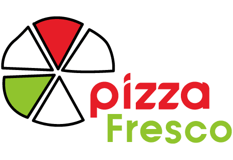 Pizza Fresco Kaufungen
