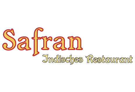 Safran Berlin