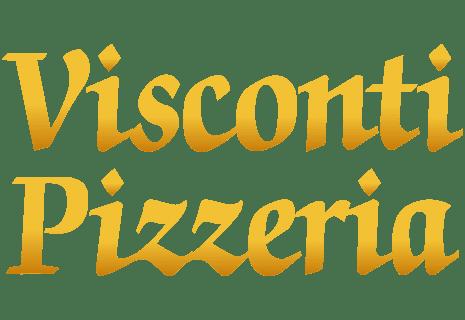 Visconti Pizzeria Lieferservice