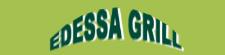 Edessa Grill Mediterranean,Other,Pizza,Grevenbroich