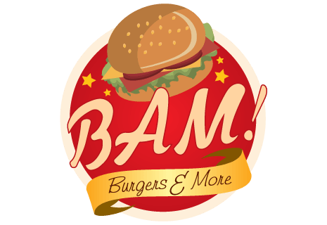 Bam! Burgers & More