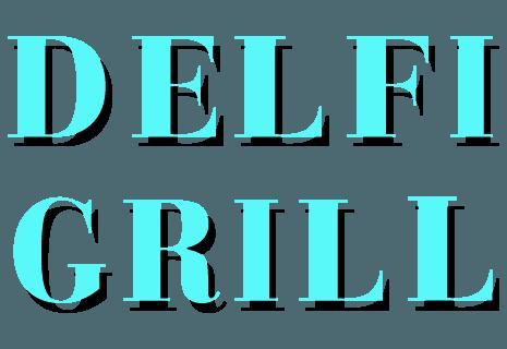 Pizzeria Delfi