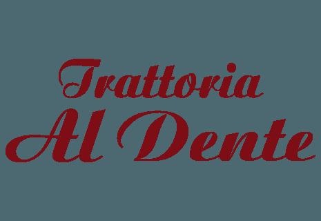 Trattoria al Dente