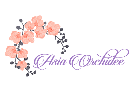 Asia Orchidee