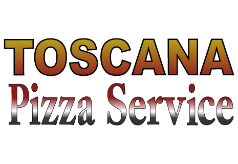 Toscana Pizzaservice