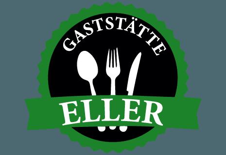 Gaststätte Eller
