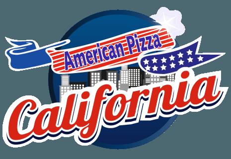 American Pizza California