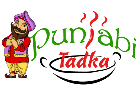 Punjabi Tarka - Indischer Lieferservice