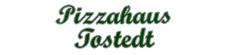 Pizzahaus Mediterranean,Other,Pizza,Tostedt