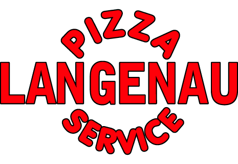 Langenau Pizza Service