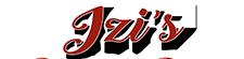 Izi's Pizza&Döner Grill,Mediterranean,Dortmund