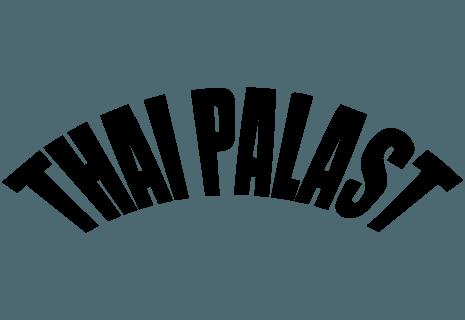 Restaurant Thai-Palast