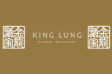 King Lung