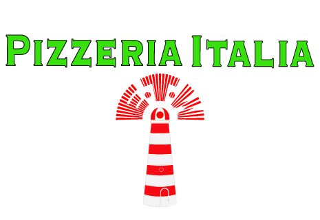 Pizzeria Italia Heimservice & Mehr