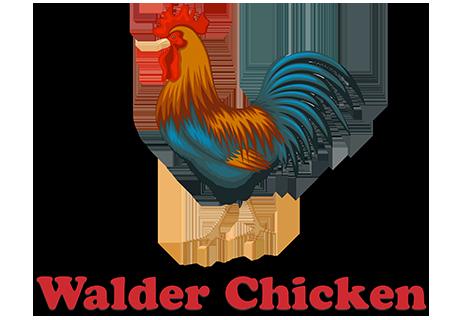 Walder Chicken