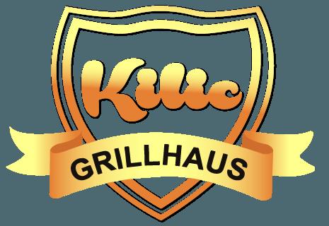 Kilic Grillhaus