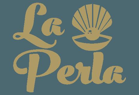 Bild Ristorante Pizzeria La Perla